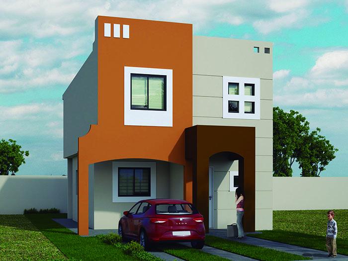 Bari 91.40 m²